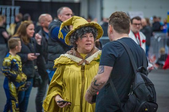 Edinburgh Comic Con-19.jpg