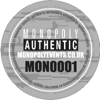 monopoloy-authentic-logo_edited_edited.p