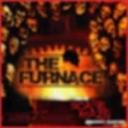 the-furnace-room.jpg