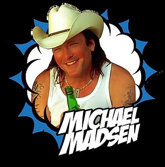 michael-madsen.tif