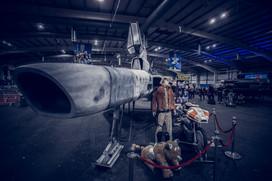 Edinburgh Comic Con-122.jpg