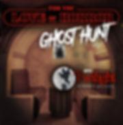 cantina-ghost-hunt.jpg