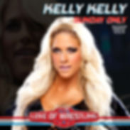 Kelly Kelly Square.jpg