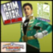 AZIM RIZK NEW.jpg