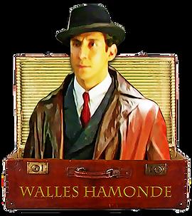 wallace-hamonde-case.tif