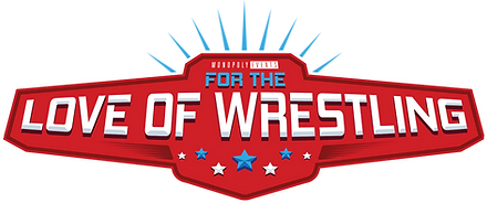 for-the-love-of-wrestling-logo.png