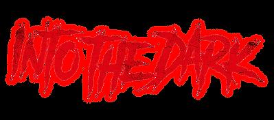 intothe dark logo.png