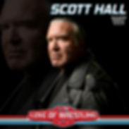 scott-hall-square-new.jpg
