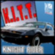kitt-new.jpg