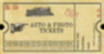 auto photo tickets.tif