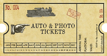 auto photo tickets.tif