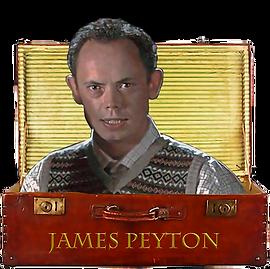james-peyton.tif