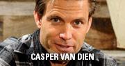 casper_van_dien_1_1.jpg
