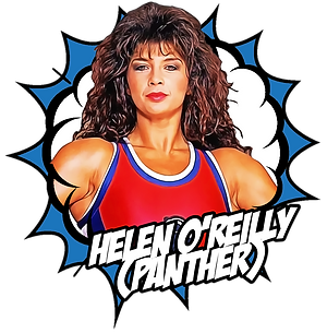 helen-o-reilly-panther.png