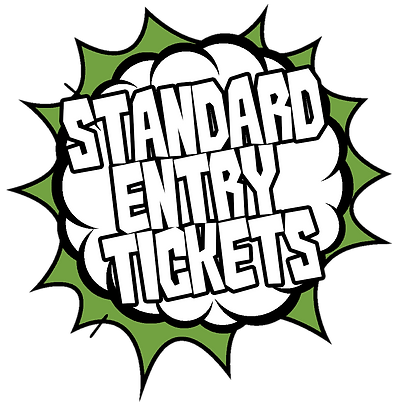 standard-entry_edited.png