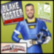 BLAKE FOSTER NEW.jpg