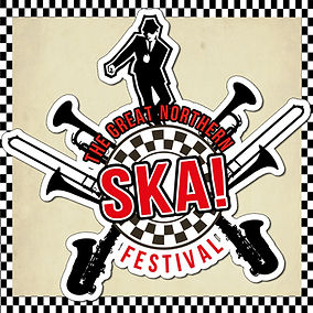 great-northern-ska-festival-square.jpg