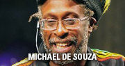 michael_de_souza_1.jpg