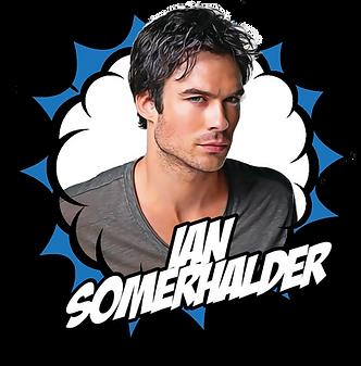 ian-somerhalder.tif