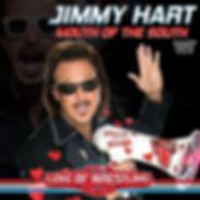 Jimmy Hart Square.jpg