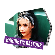 harriet and the daltons.png
