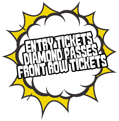 entry-tickets-new.png