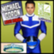 MICHAEL COPON NEW.jpg