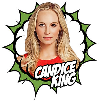 candice-king.png