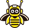 digipin bee.png