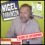 Nigel Parkinson.jpg