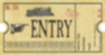 entry BLANK DATE.png