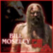 bill-moseley.jpg