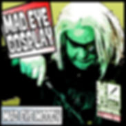 mad-eye-cosplay.jpg