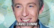 david_dunne_1.jpg