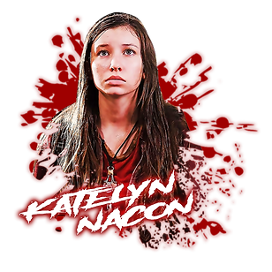 katelyn-nacon.png