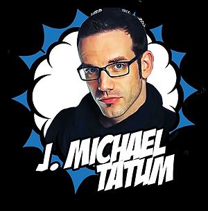j-michael-tatum.png