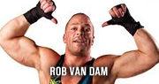 rob_van_dam.jpg