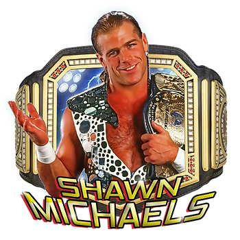 shawn-michaels.png