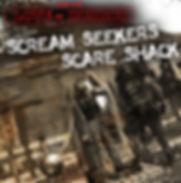 scream-seekers.jpg