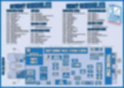 A3 Map.jpg