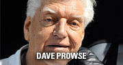 dave_prowse_1.jpg