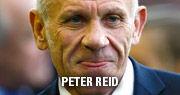 peter_reid_1.jpg