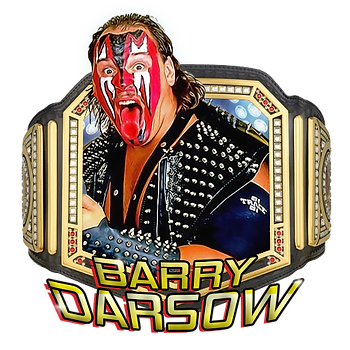 barry-darsow.png