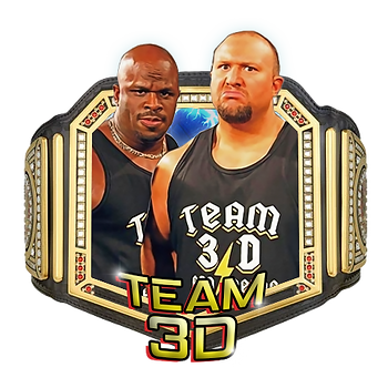 team-3d.png