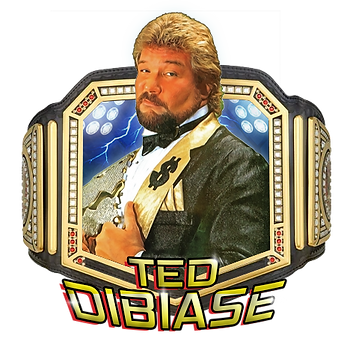 ted-dibiase.png