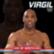 virgil-square-new.jpg