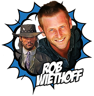 rob-weithoff.png