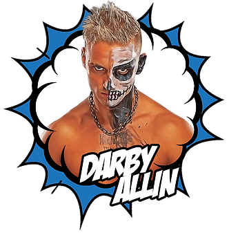 darby-allin.png