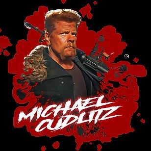 michael-cudlitz.png