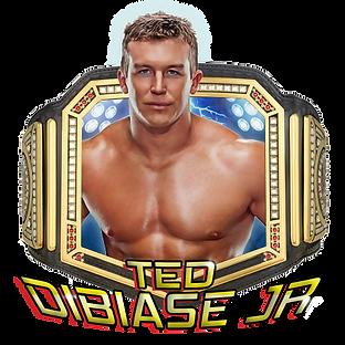 ted-dibiase-jr.png